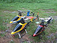 Name: IMG_0365.jpg Views: 96 Size: 320.5 KB Description: with 3 helis, I'm never grounded