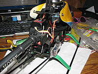 Name: IMG_0109.jpg Views: 82 Size: 258.2 KB Description: KDS sensor