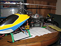 Name: IMG_0116.jpg Views: 82 Size: 265.5 KB Description: plug in the motor and ready for the first flight