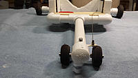 Name: f104dollyfront.jpg
