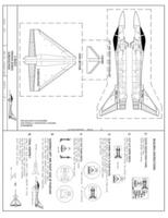 Name: EUROFIGHTER.jpg