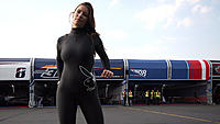 Name: playboy-girl-620.jpg