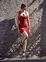 Name: roberta_mancino_1290094399.jpg Views: 475 Size: 149.3 KB Description: