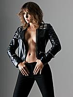 Name: roberta_mancino_1290094414.jpg Views: 483 Size: 52.1 KB Description: