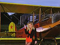 Name: girl%20with%20sopwith%20camel.jpg