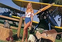 Name: S4-TantalizingTakeoffs034-Boeing-N2S3-GretchenStockdale.jpg Views: 412 Size: 48.8 KB Description: