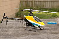 Name: DSC_0154.jpg Views: 594 Size: 68.4 KB Description: She is a good quality Heli everything fit together perfectly,for the price you can't go wrong