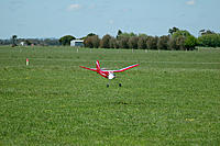 Name: RedZepher3.jpg Views: 69 Size: 301.2 KB Description: Landing approach