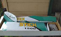 Name: Stick 1500.jpg Views: 239 Size: 182.1 KB Description: