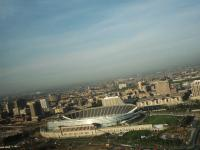 Name: soldier field.jpg