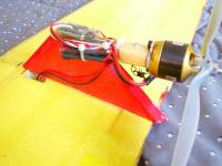 Name: Side Motor Mount.jpg