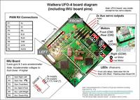 Name: Summary Walkera UFO board connections.jpg