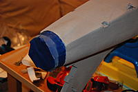 Name: DSC_3293.jpg