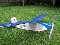 Name: bluebird 012.jpg Views: 196 Size: 320.8 KB Description: