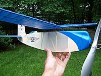 Name: bluebird 014.jpg Views: 217 Size: 230.3 KB Description: