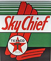 Name: sky chief logo 2.jpg