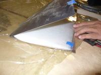 Name: p1030093.jpg