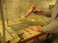 Name: p1030096.jpg