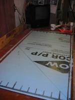 Name: layout d.jpg