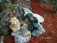 Name: axial crawler 004.jpg Views: 135 Size: 66.3 KB Description: