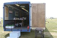 Name: Equipment trailer.jpg Views: 499 Size: 78.3 KB Description: