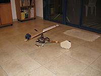 Name: IMG_2468_1.jpg