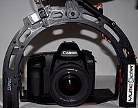Name: Camera mount.jpg Views: 299 Size: 123.6 KB Description: