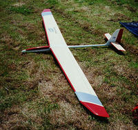Name: Peregrine.jpg