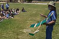 Name: SMS Assembly 5-29-09 008.jpg