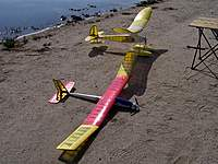 Name: Float Fly-Visalia 10-24-09 015.jpg