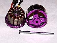 Name: RCTimer motor 008.jpg