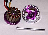 Name: RCTimer motor 010.jpg