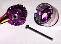Name: RCTimer motor 011.jpg