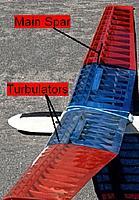 Name: Craft Air Windrifter high-tail version.a.jpg Views: 150 Size: 173.9 KB Description: