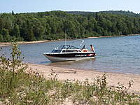 Name: P9113866.jpg