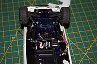 Name: IMG_3535.jpg