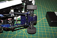 Name: IMG_3537.jpg