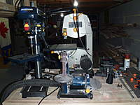 Name: P2200163.jpg