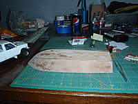 Name: P3100205.jpg