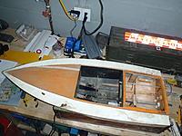 Name: P3100202.jpg Views: 119 Size: 238.0 KB Description: