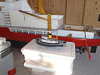 Name: P3191132.jpg