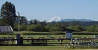Name: MARC field Mt Rainier 6 22 17.jpg