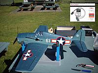 Name: MARC field Hobbico Air Alert 1 6 22 17.jpg
