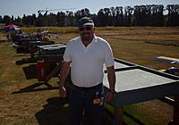 Name: Steve Guty, President of Marymoor RC Club and Master of Ceremonies Today.jpg
