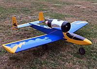 Name: Jetster 20 By Dick Sarpolis.jpg Views: 45 Size: 90.8 KB Description: