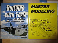 Name: Buildit Panther Wing Dihedral Cutting 1.jpg