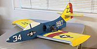 Name: Buildit Panther Flight Ready.jpg Views: 31 Size: 37.9 KB Description: