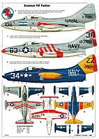 Name: Buildit Panther colour schemes F-9F.jpg Views: 18 Size: 138.0 KB Description: