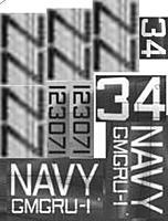 Name: Buildit Panther Graphics Test Sheet 10 pt 5 X 8.jpg Views: 8 Size: 106.5 KB Description: