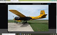 Name: Airspray 20-3.jpg Views: 24 Size: 273.5 KB Description: